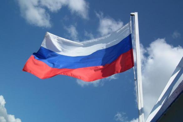 Поводы для тревоги: с чем Россия может столкнуться в 2020 году