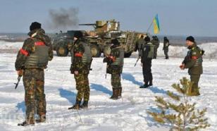 Согласован новый участок разведения сил на Донбассе