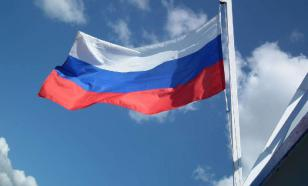 Николай Платошкин: Конституция – правовая фикция
