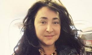 Психолог рассказала о срыве Лолиты Милявской в самоизоляции