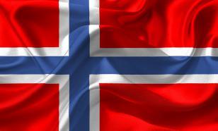 Почему Норвегия отказалась участвовать в учениях НАТО в Баренцевом море