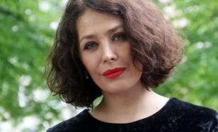 Актриса Екатерина Волкова боится маньяка из социальных сетей