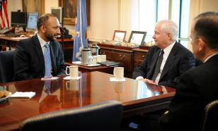 """Глава МИД Афганистана рассказал о """"Франкенштейне"""", партнёрах и кооперации"""