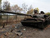 Луганск: есть ли жизнь после войны
