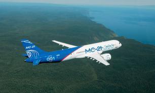 Наш авиапром находится накануне революционных перемен — Владимир ГУТЕНЁВ