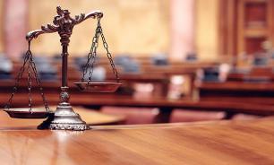 Адвокат Пола Уилана обжалует его арест