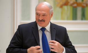 Лукашенко рассказал о масштабах недобросовестной конкуренции в России