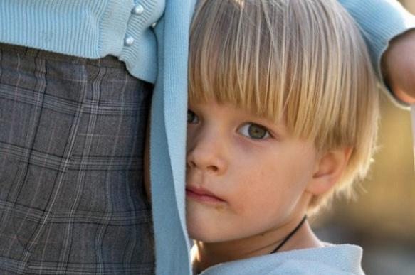 Психолог рассказал, как защитить ребенка от маньяка