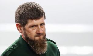 """""""Ты и так умрешь"""": Кадыров о коронавирусе"""
