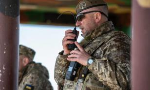 Удар по России начнётся с Чёрного моря