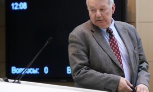 Сергей РОГОВ,     директор Института США и Канады:     НОВЫЕ РЕАЛИИ ЯДЕРНОГО МИРА