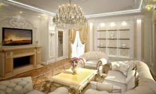 Жилье за миллиард – кто покупает сверхдорогое жилье в Москве?