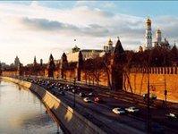 В Москве и Подмосковье в среду ожидается теплая и солнечная погода.