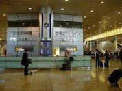 Некачественное топливо вызвало хаос в аэропорту Израиля