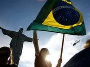 """Расовые """"издержки"""" Бразилии"""