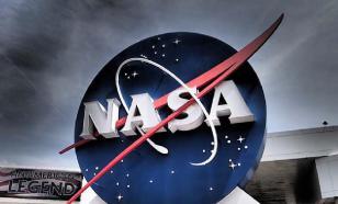 NASA будет рисковать жизнями своих астронавтов