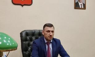 Артём Хачатрян: Синергия государства и МСП — это необходимость в изоляционный период