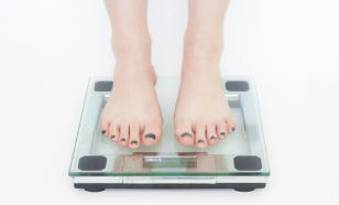 """Грех ли - лишний вес? или """"Благословите похудеть!"""""""