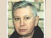 Ушел из жизни актер и режиссер Владимир Щеблыкин