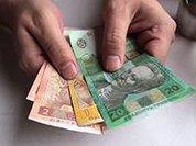 Луганская народная республика не будет отказываться от гривны в пользу рубля