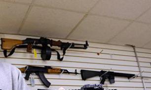 Если на стене висит ружье... Полезные советы