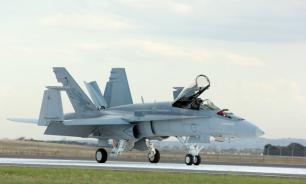 США накачивают Турцию военными стероидами