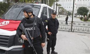 """Теракт в Тунисе – эхо """"жасминовой революции"""""""