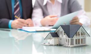 Дума решила облегчить участь ипотечных должников
