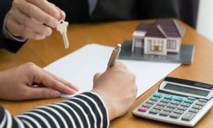 Ипотечный вопрос: какие есть способы увеличения суммы займа?