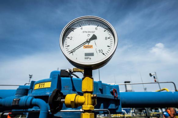 Путин допустил продление контракта с Украиной по транзиту газа