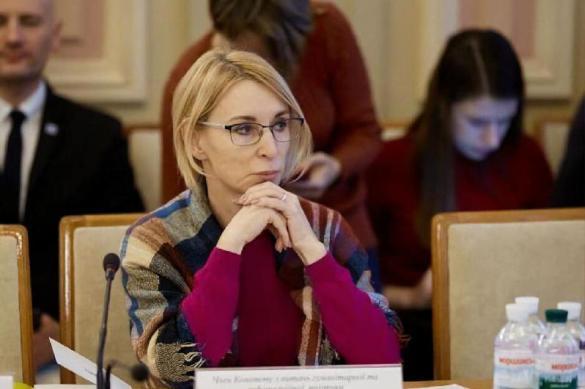 """""""Слуга народа"""": никаких пенсий тем, кто симпатизирует России. ВИДЕО"""