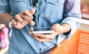 Мобильная связь подорожает уже до конца года