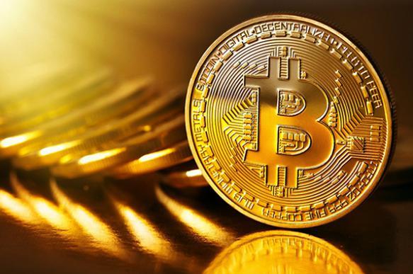 В новой версии китайского рейтинга криптовалют биткоин опустился на 19-е место