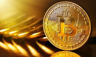 Мавроди плакал: биткоин наполняет кошельки