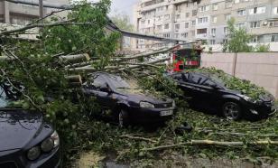 Почти 350 городов Украины остались без света