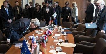 Сергей Лавров  прибыл в Мюнхен на конференцию по безопасности