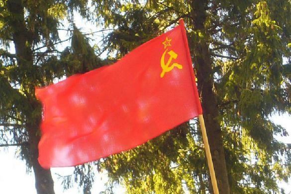 Воссоздание СССР - несбыточная мечта