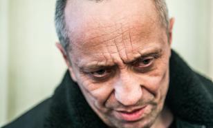 """""""Ангарский маньяк"""", совершивший 81 убийство, признался в ещё двух"""