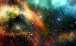 Астрономы: до рождения нашей Вселенной существовало что-то ещё
