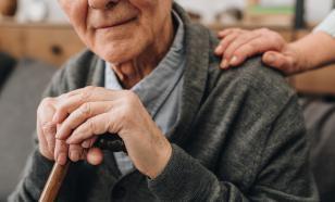Голикова: пенсия по старости составит 18 521 рубль в 2022 году