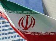 """Мнение: """"У Ирана нет возможности создать полновесную атомную бомбу"""""""