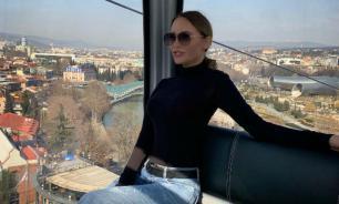 Свидетель по делу Кокорина и Мамева считает, что на ее жизнь покушались