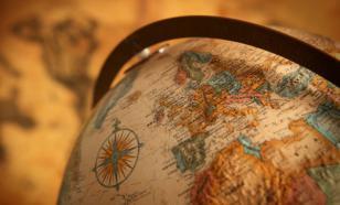 Школьники из России взяли шесть медалей на Евроолимпиаде по географии