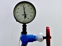 Польша угрожает России судом, требуя скидку на газ.