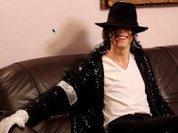 Майкл Джексон: призрак, гангстер и король