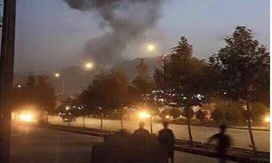 Злоумышленники. напавшие на Американский университет в Кабуле, ликвидированы