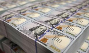 """Экономист: Россия списывает государствам миллиарды долгов """"втемную"""""""