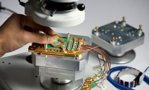 Квантовый компьютер — чего нам стоит ожидать от новых технологий