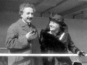 Драмы науки: А был ли Эйнштейн...