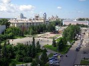 В Алтайском крае подарки планируют заранее